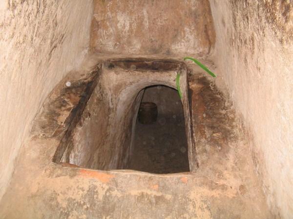 cu-chi-tunnels-3