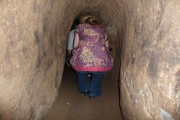 cu-chi-tunnels-4