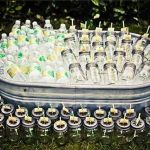 drink_stations_21