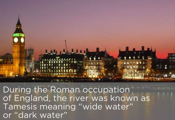facts_you_probably_dont_know_about_the_river_thames_04