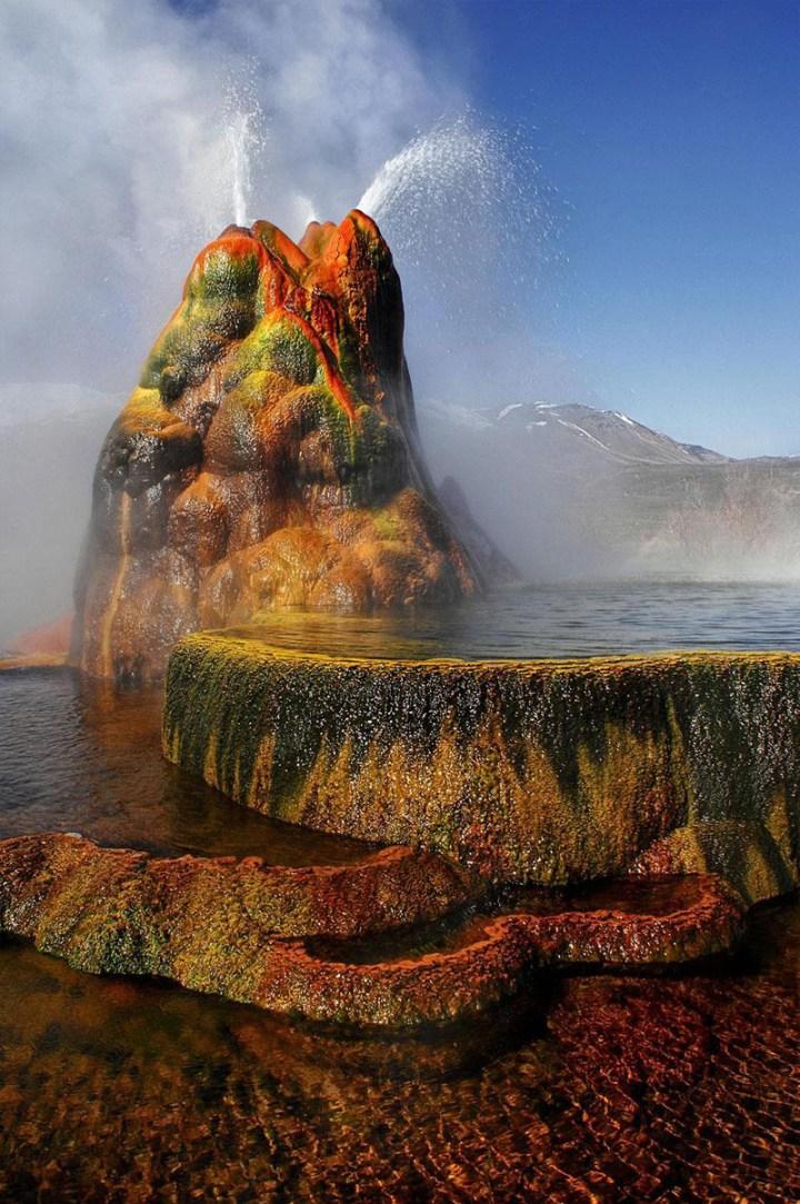 fly-geyser-nevada-6