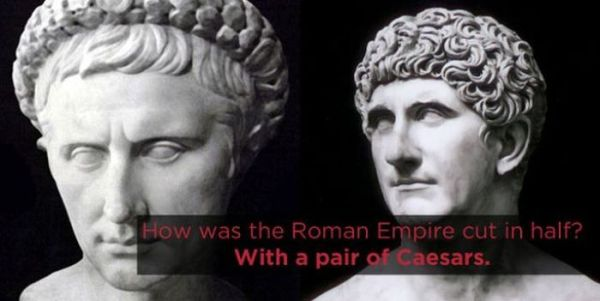 geeky_jokes_for_history_lovers_08