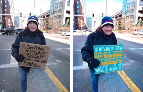 homeless_signs_11