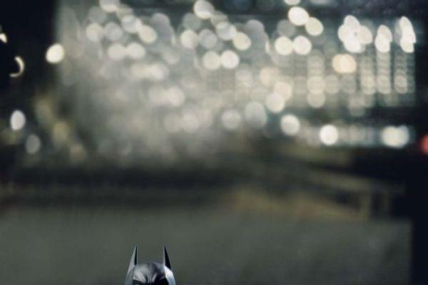 if_hollywood_celebrities_were_batman_03