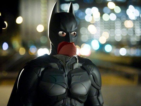 if_hollywood_celebrities_were_batman_04