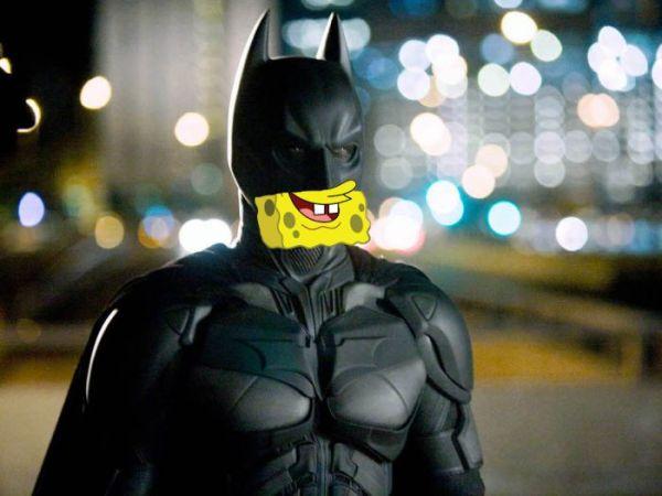 if_hollywood_celebrities_were_batman_05