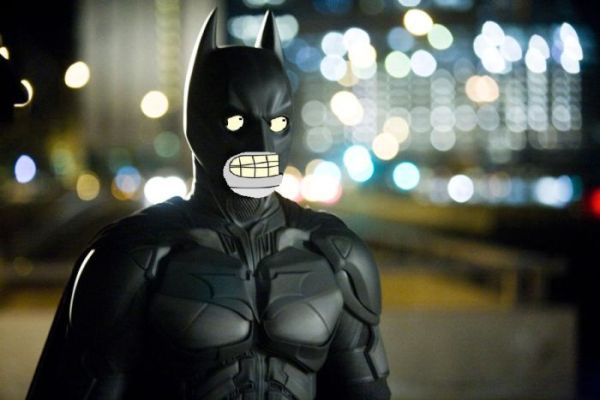 if_hollywood_celebrities_were_batman_09
