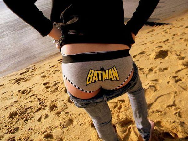 if_hollywood_celebrities_were_batman_10