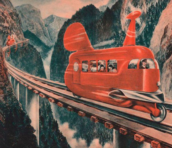 japanese-retrofuturism-6