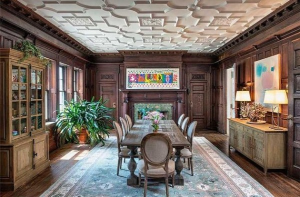 mansion-interior-1-630x415