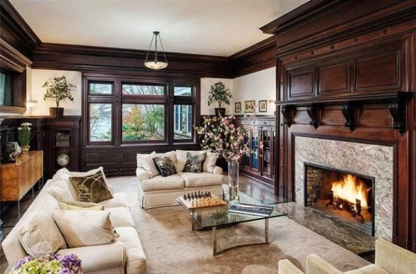 mansion-interior-7-630x415