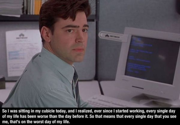 office_space_quotes_03