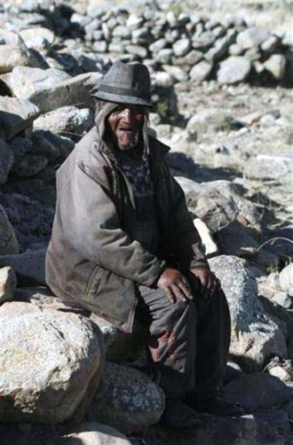 oldest-man-in-bolivia-7