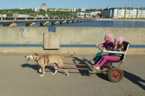 only_in_russia_04