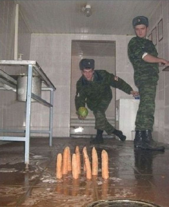 only_in_russia_14