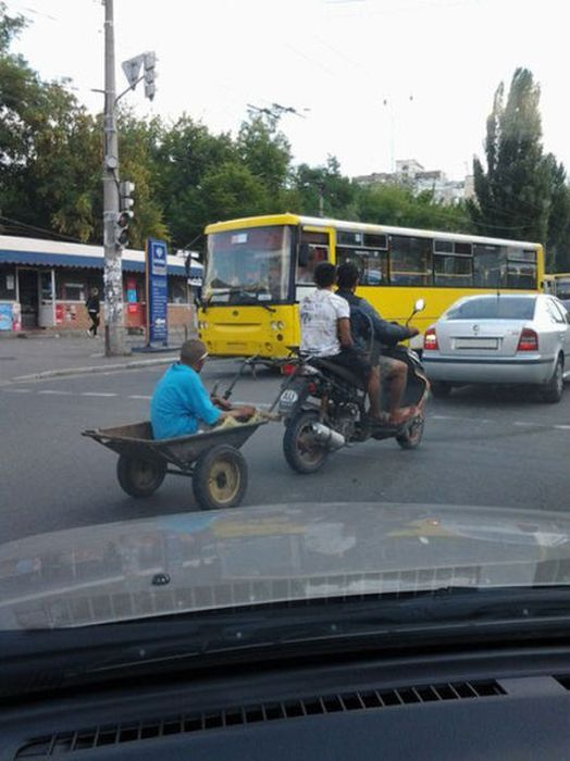 only_in_russia_22