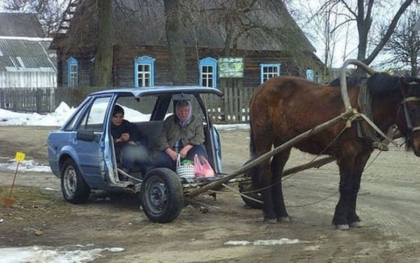 only_in_russia_31