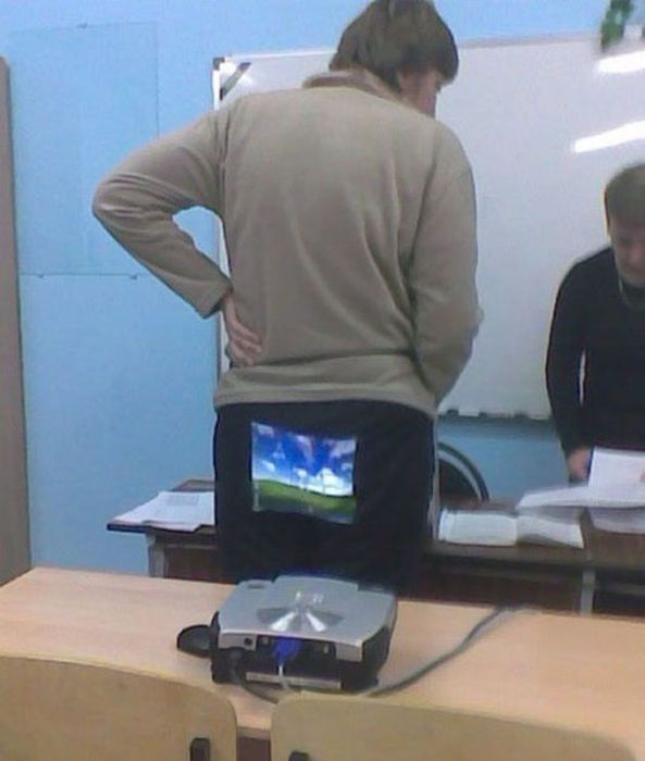 only_in_russia_45