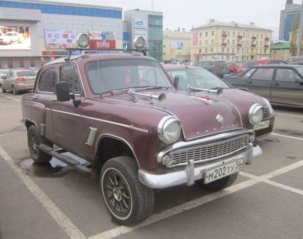 only_in_russia_48