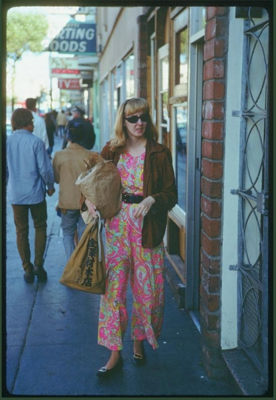 san_francisco_in_1967_16