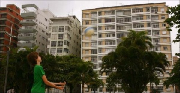 santos-a-sinking-city-in-brazil-2