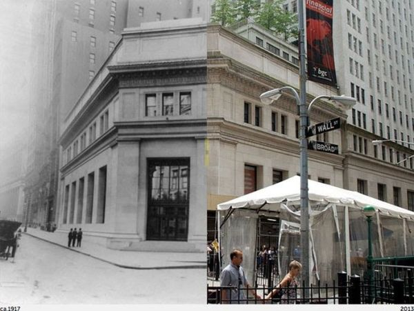 then-meets-now-in-new-york-city-10