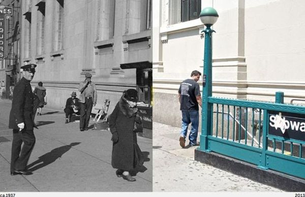 then-meets-now-in-new-york-city-12