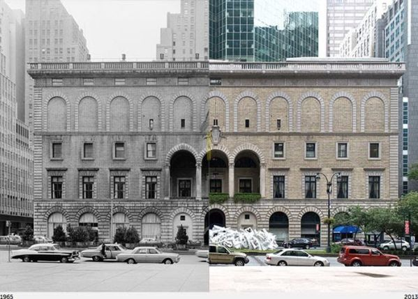 then-meets-now-in-new-york-city-15