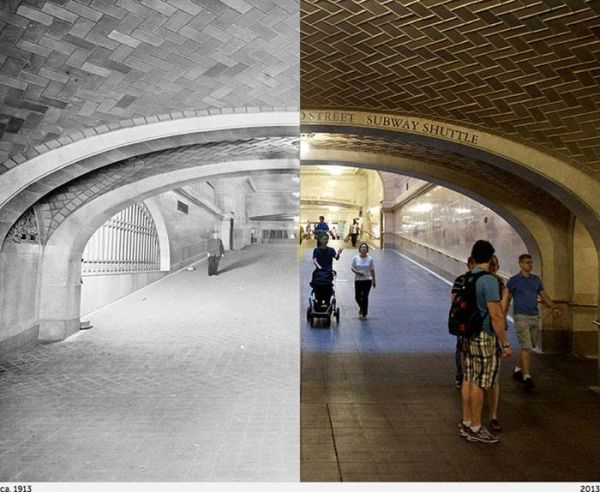 then-meets-now-in-new-york-city-17