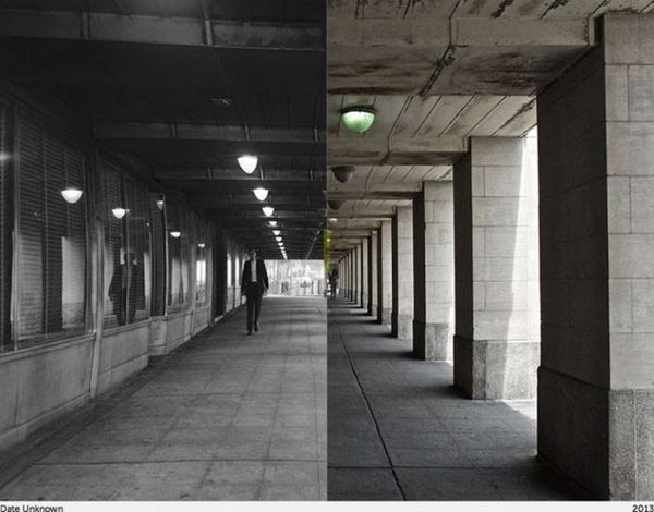 then-meets-now-in-new-york-city-2