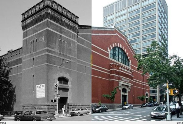 then-meets-now-in-new-york-city-8
