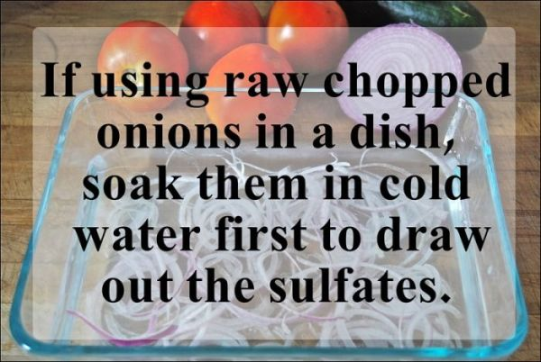 tips_and_tricks_that_everyone_should_know_about_cooking_09