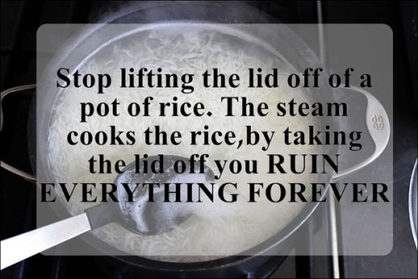 tips_and_tricks_that_everyone_should_know_about_cooking_21