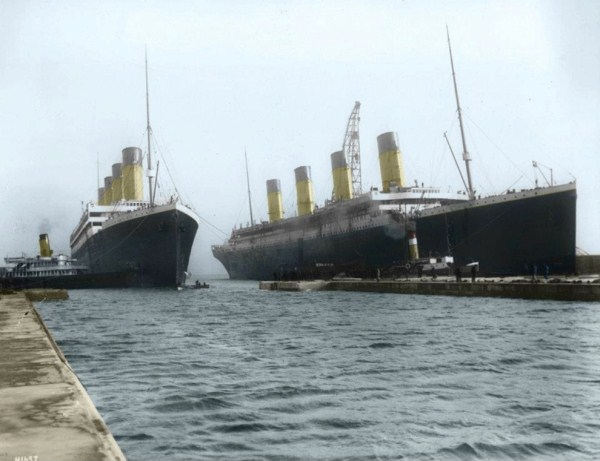 titanic-in-colour-12