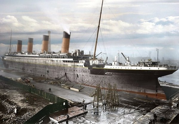 titanic-in-colour-2