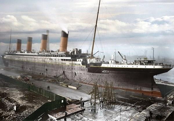 titanic-in-colour-2