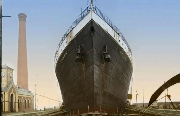 titanic-in-colour-3