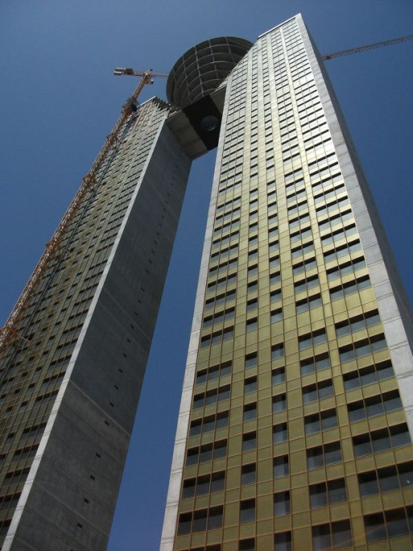 tower_in_spain_11
