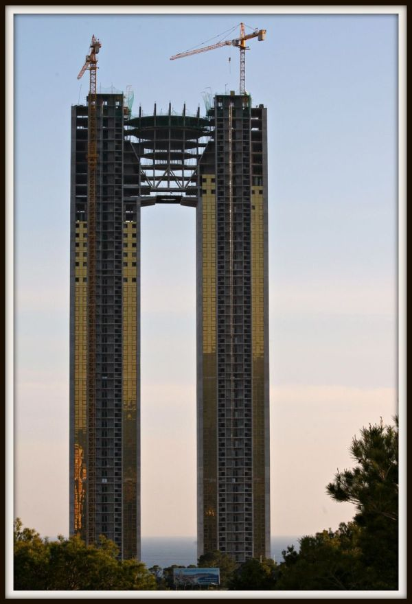 tower_in_spain_20