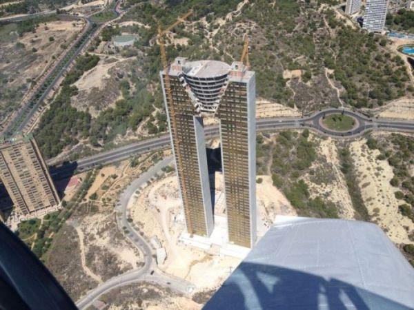 tower_in_spain_21