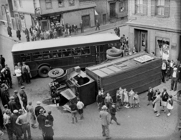 vintage-car-accidents-181