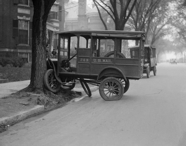 vintage-car-accidents-310