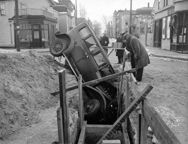 vintage-car-accidents-441