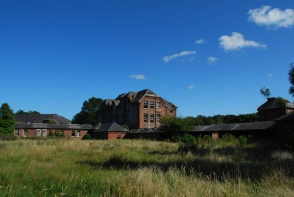 whittingham-asylum-preston-england-1