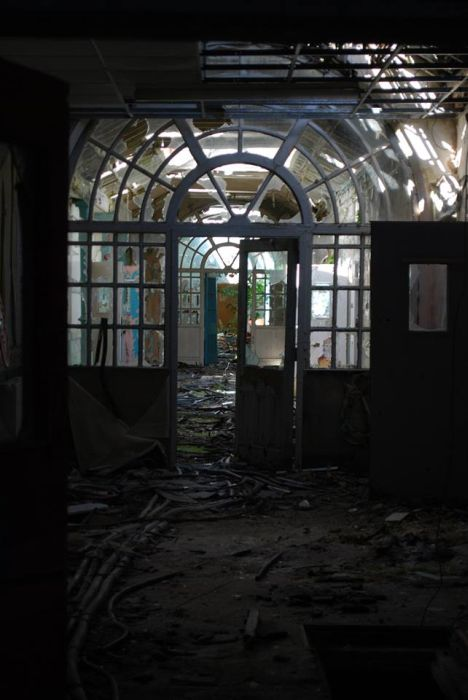 whittingham-asylum-preston-england-15