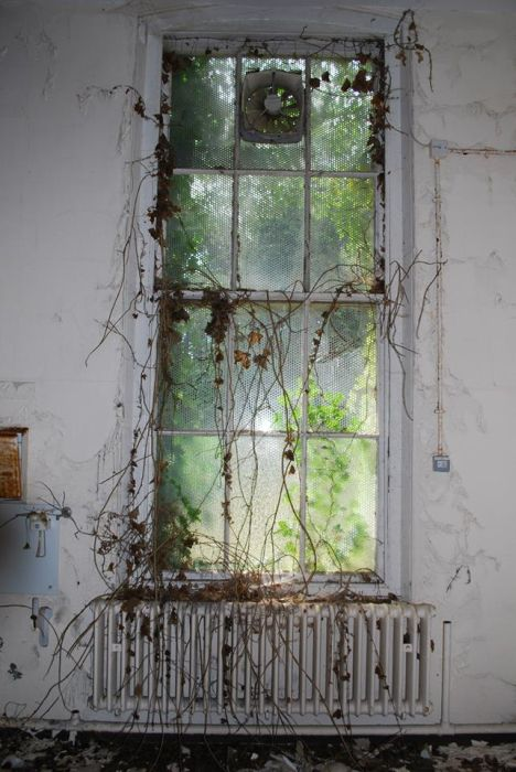 whittingham-asylum-preston-england-42