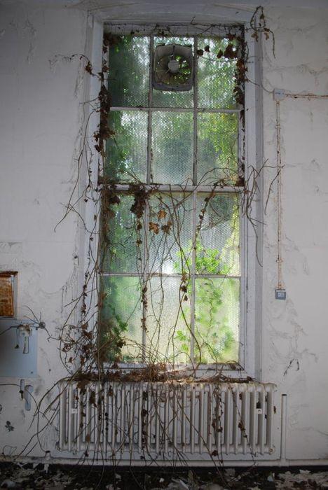 whittingham-asylum-preston-england-42