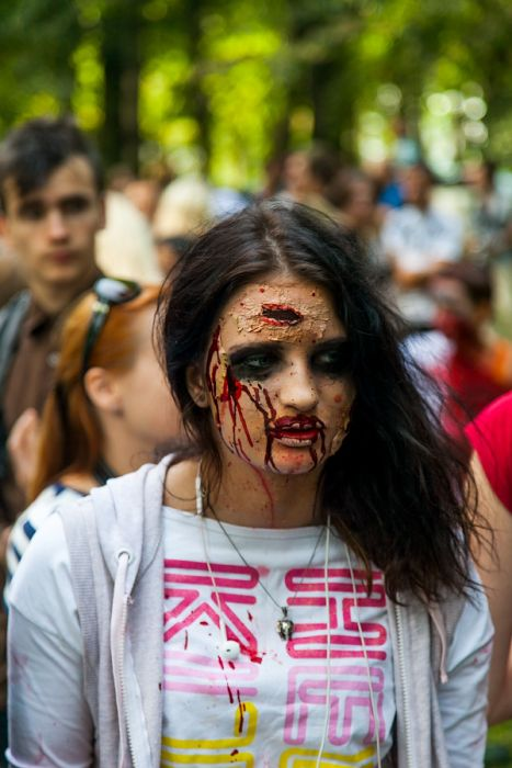zombie_walk_st_petersburg_13