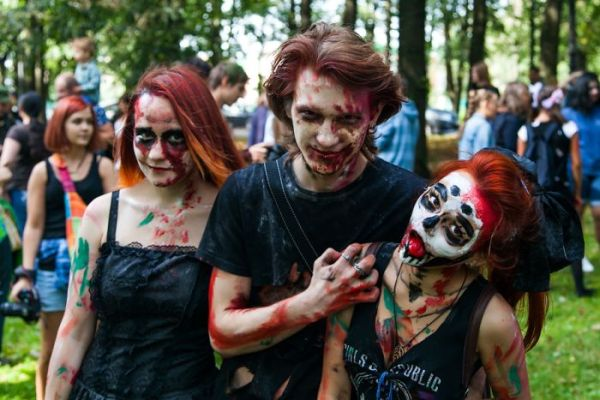 zombie_walk_st_petersburg_15
