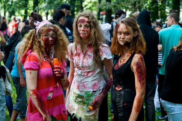 zombie_walk_st_petersburg_19